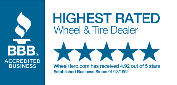 Wheel-Hero-Reviews-2017