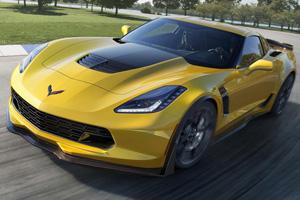Corvette Wheels Z06 Price
