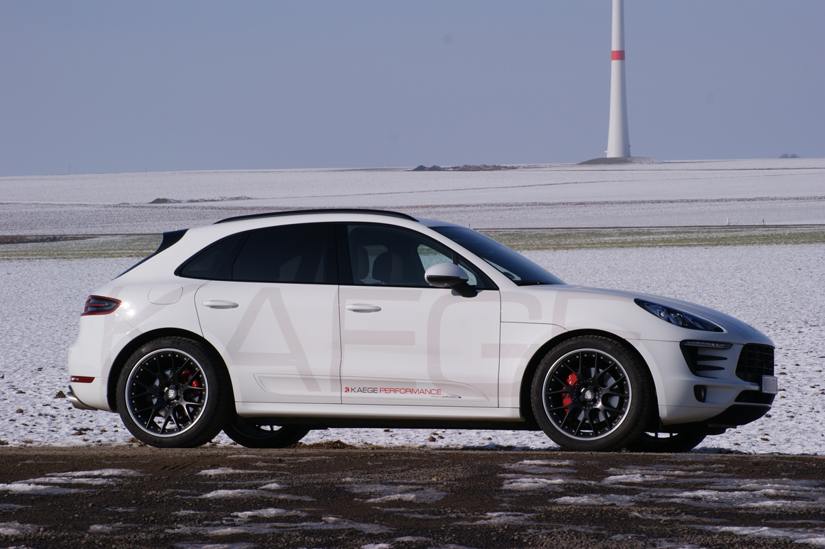 the kaege porsche macan s diesel with bbs wheels is torquey. Black Bedroom Furniture Sets. Home Design Ideas