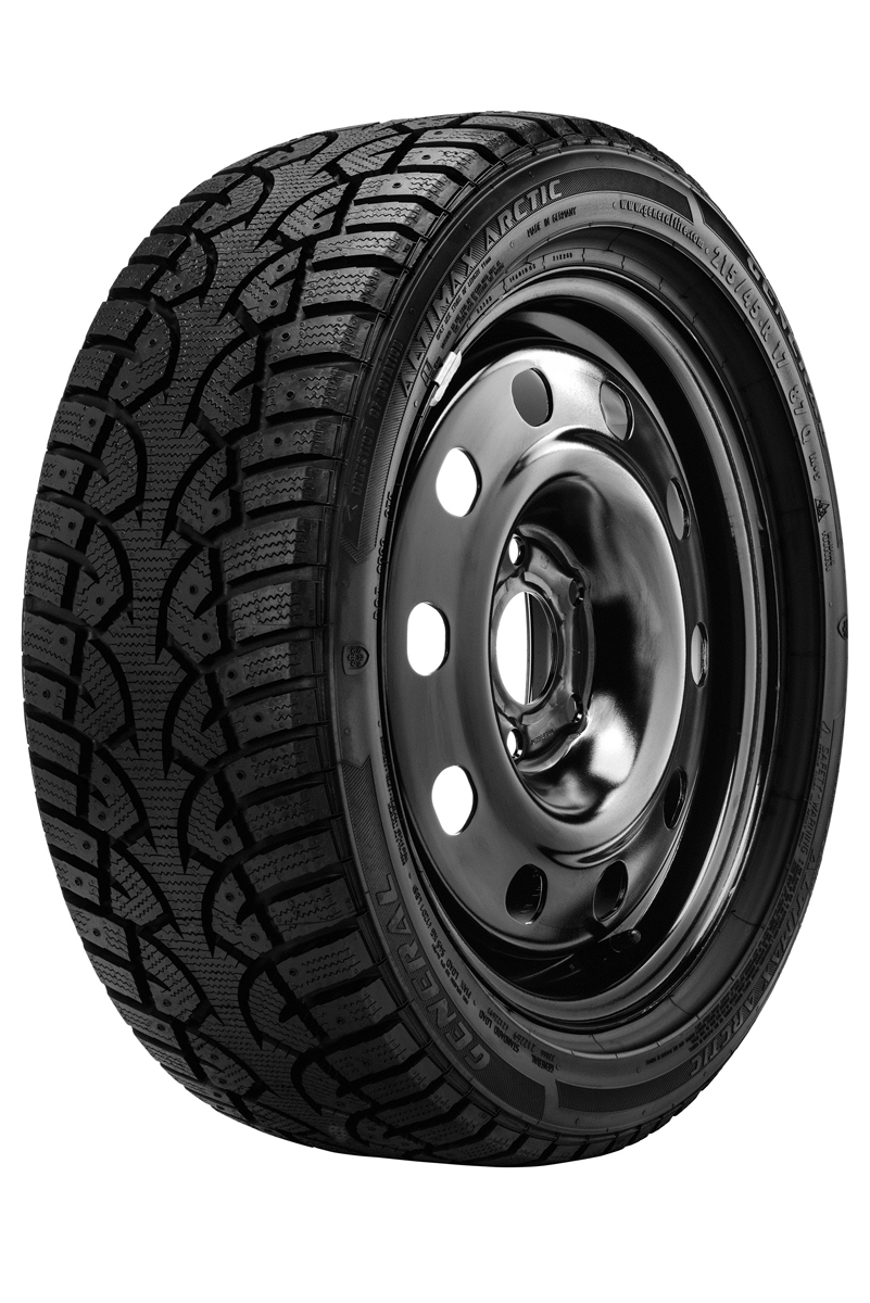 Get Those Winter Rims And Tires Ready With Mopar