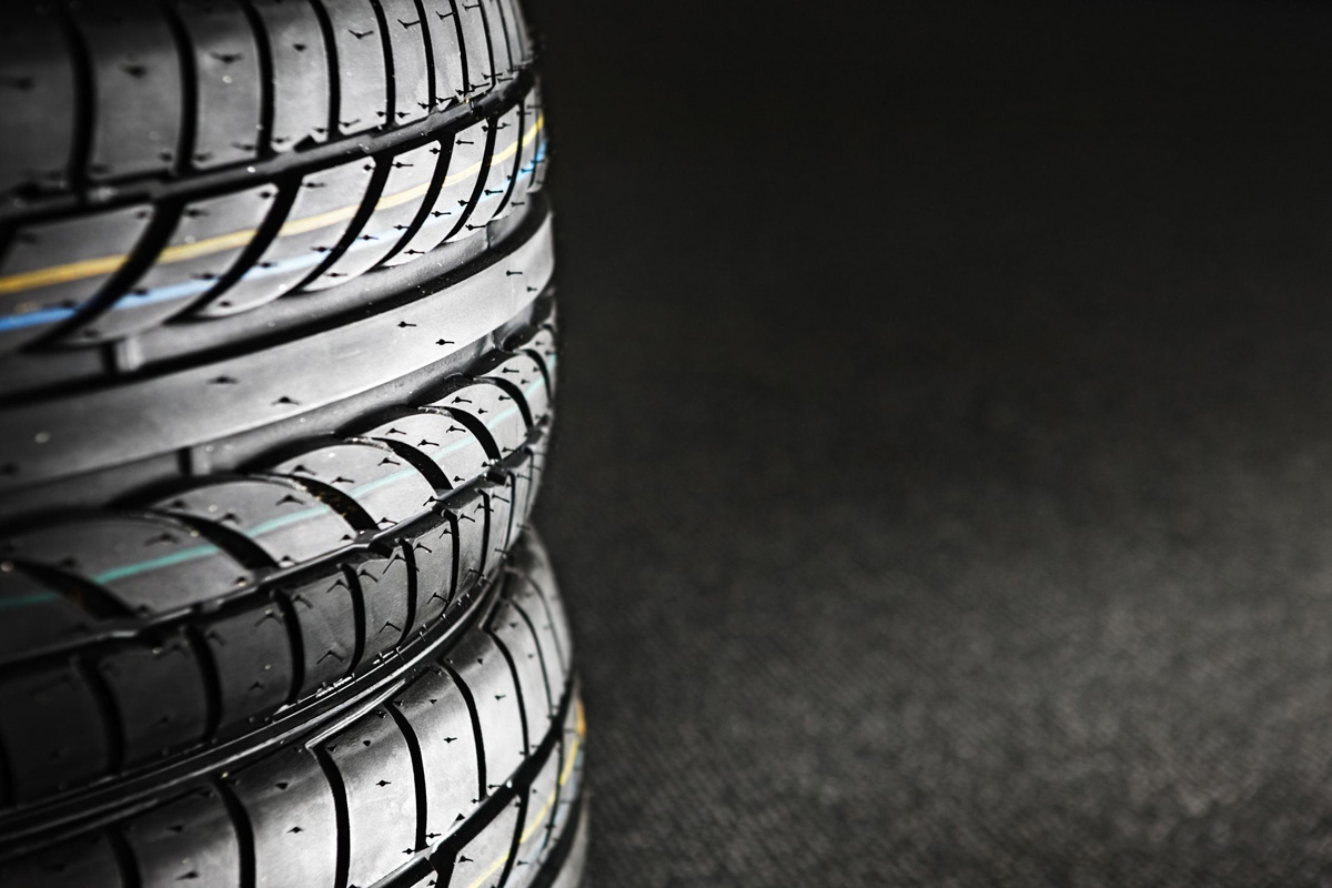 Best Summer Tires >> What To Look For In The Best Summer Tires Wheelhero