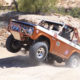 Ford Bronco US Mags Indy - U101 Truck wheels