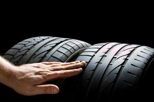 Performance Tires vs All-Season Tires