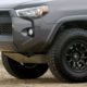 Toyota 4Runner Fuel Torque - D689 rims