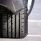 Summer Tires vs Winter Tires