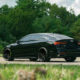 Audi A5 Sportback Niche Tifosi – M242 Wheels