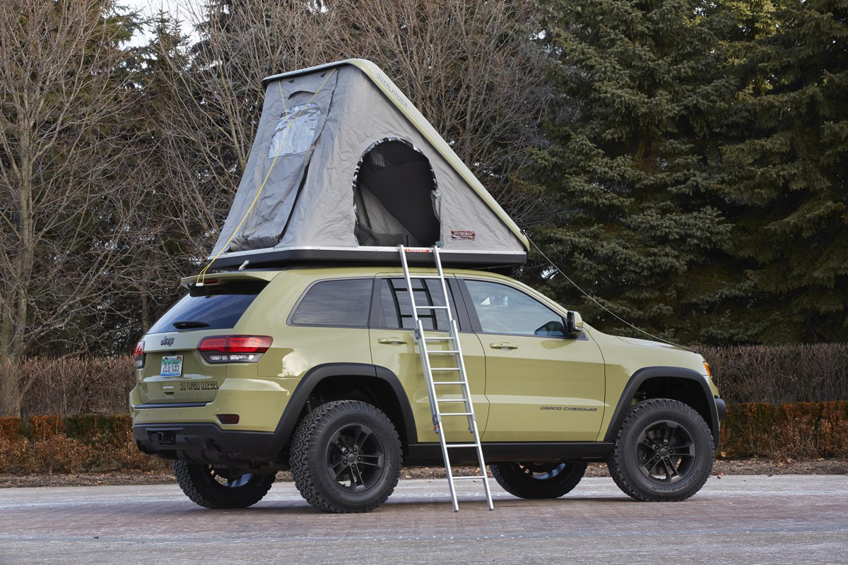 New For 2014 Chevrolet Trucks Suvs And Vans together with Jeep Trailhawk 2015 Colors further 2015 Gmc Terrain New Car Review 228949 besides Page 3 likewise Camio a Gmc 2016 Sierra. on 2014 gmc all terrain package