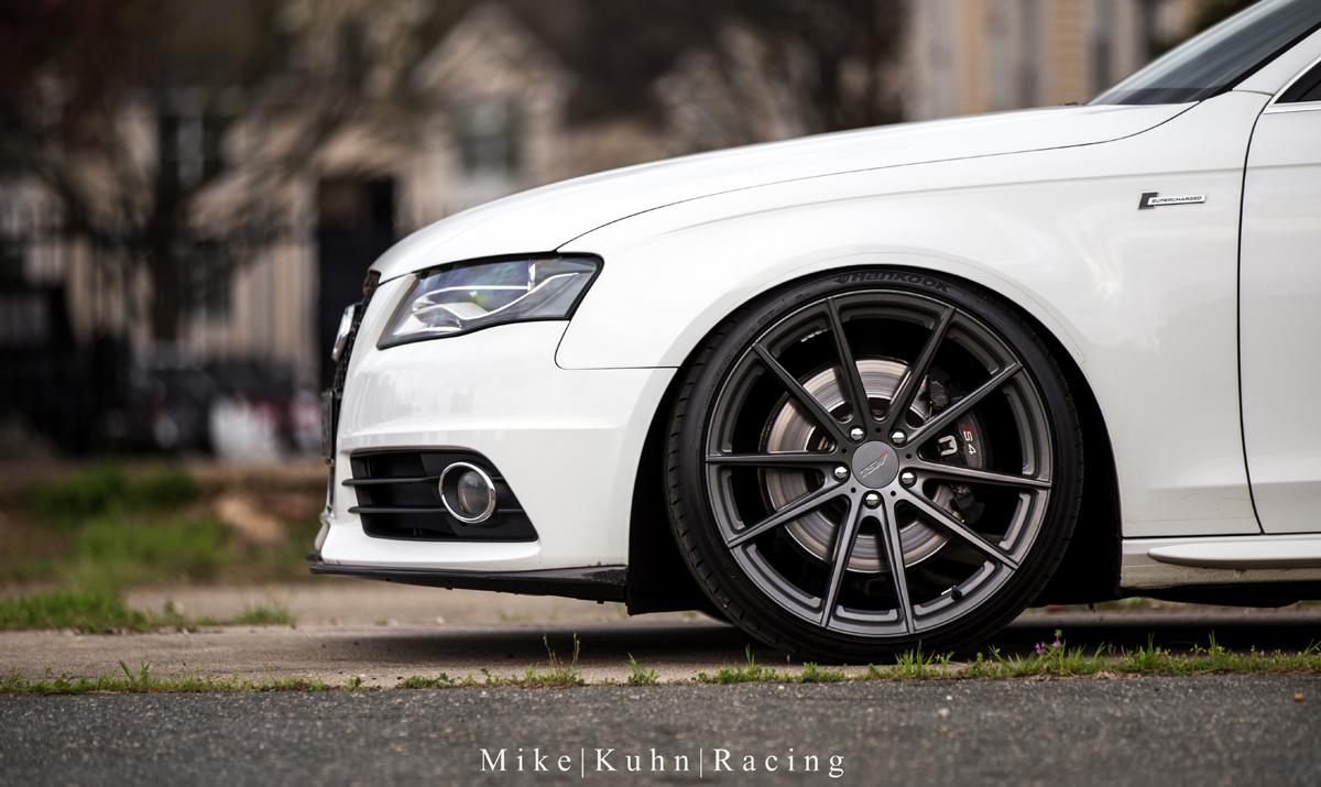Audi S4 TSW Wheels (14) - wheelhero