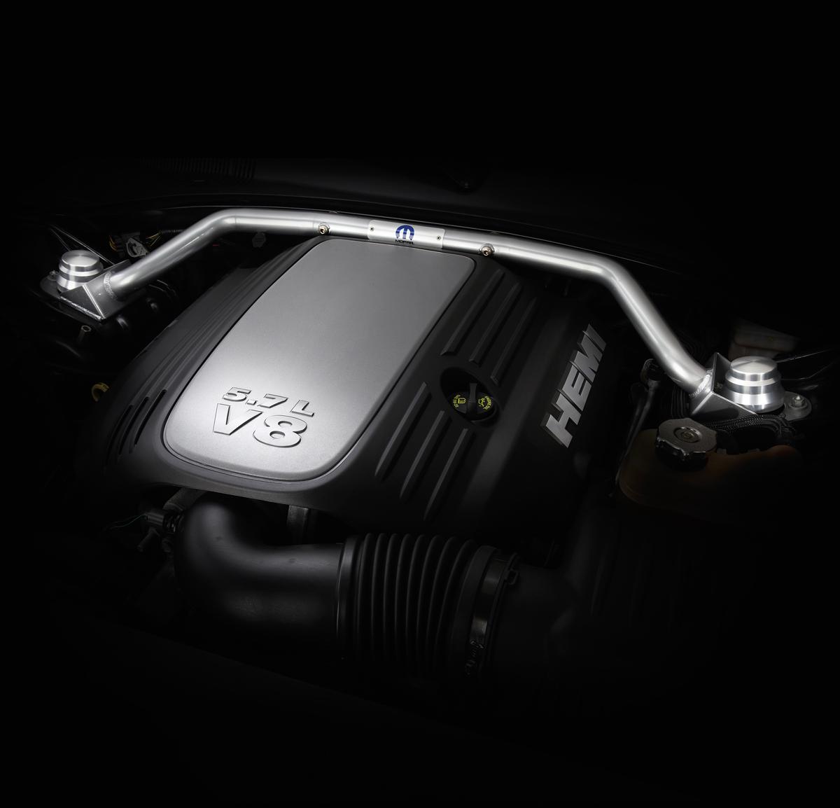 2015 challenger cold intake add horsepower autos post