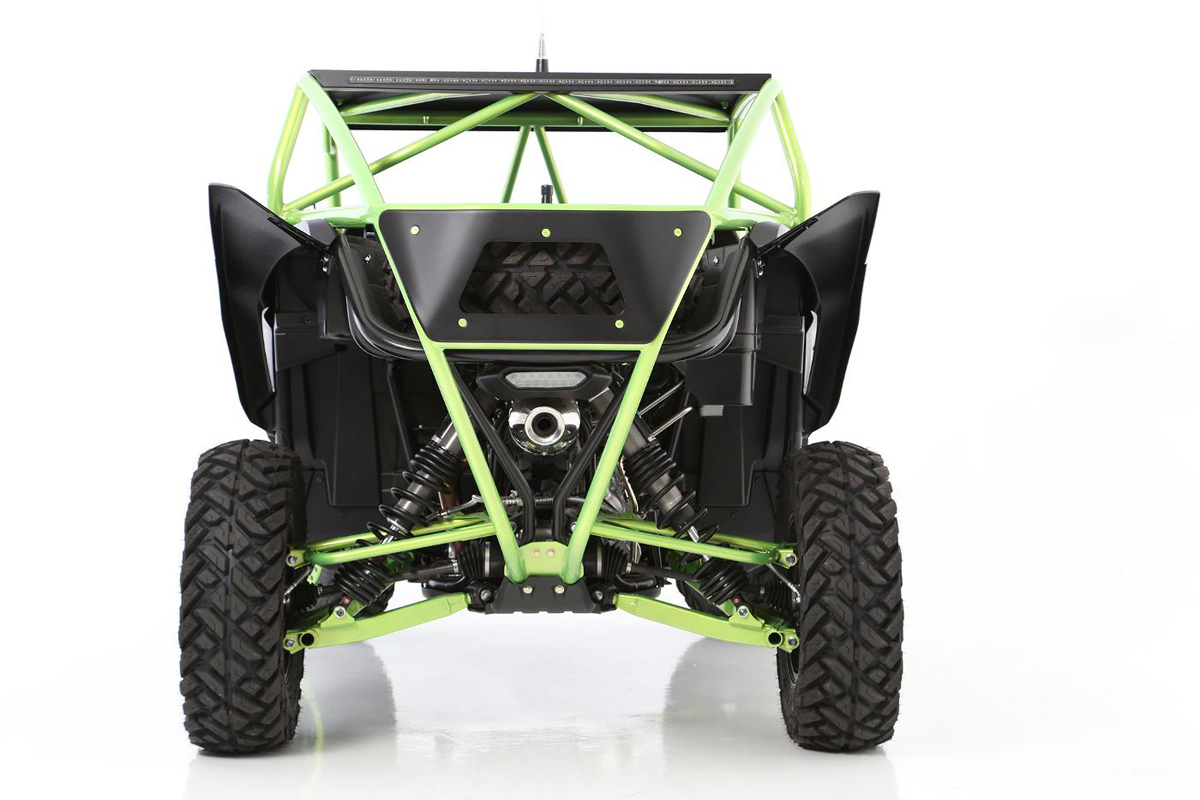 Get Ready To Rip It Up With This Yamaha On Fuel Wheels together with 1703 Race Radio  munications With Bluetooth Using P C I S Trax Ultimate 4 System further Get Ready To Rip It Up With This Yamaha On Fuel Wheels in addition Index besides Globalmap. on pci race radio behind